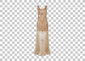 复古背景,新娘礼服,米色,服装设计,时装设计,日装,桃子,肩部,连衣图片