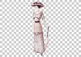 复古背景,服装设计,时装设计,波尔卡点,詹妮弗・劳伦斯,服装,时尚图片