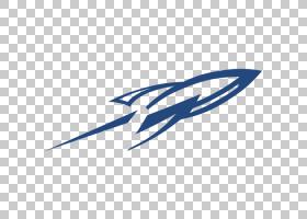 美国足球背景,机翼,线路,徽标,角度,托莱多火箭队,托莱多,马特・