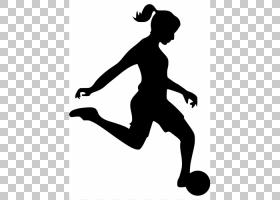 美国足球背景,鞋,黑白,线路,体育器材,鞋类,跳跃,关节,体育,剪影,