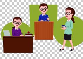 教师日教室,家具,表,男性,专业,沟通,作业,对话,孩子,眼镜,公共关