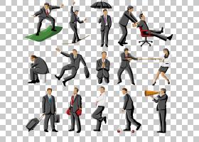 商业背景,专业,组织,鞋,作业,绅士,团队,招聘人员,公共关系,站立,图片