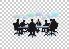 商务会议,辩论,共享,公司,会议,培训,团队,对话,就业,表,协作,活图片