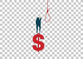 文本背景,红色,线路,徽标,悬挂,文本,通货膨胀,破产,动画,卡通,经
