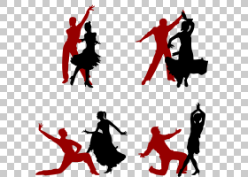 国际舞蹈日,活动,徽标,表演艺术,荷兰国家芭蕾舞团,交际舞,女人,