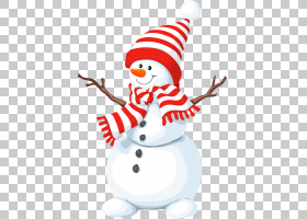 圣诞装饰画,圣诞老人,圣诞节,圣诞装饰,圣诞装饰品,圣诞卡,绘图,