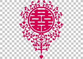 爱情背景箭头,视觉艺术,创意艺术,线路,符号,红色,圆,花瓣,模式,