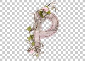 粉红色花卡通,分支,花束,植物,花卉,植物群,插花,粉红色,K,花,字