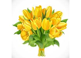 植物花卉主题时尚矢量素材装饰素材