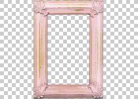 木架框架,矩形,窗帘,窗帘,窗口,纺织品,室内设计,窗户处理,正方形