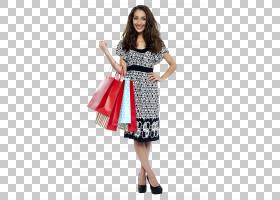 购物袋,腰部,鸡尾酒礼服,服装,关节,时装设计,日装,时尚模特,套筒图片