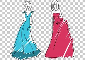 长袍,线路,服装,服装设计,关节,时装设计,日装,建筑渲染,着装,渲图片