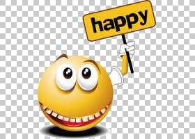 笑脸背景,幸福,微笑,黄色,文本,食物,符号,耸耸肩,面部表情,脸,笑