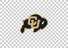 篮球徽标,徽标,科罗拉多州,科罗拉多水牛,巨石,教育,学院,科罗拉图片