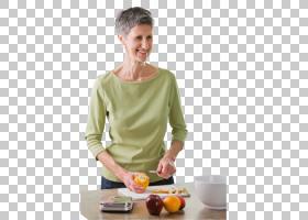 食物背景,家庭主妇,烹饪,减肥食品,T恤,套筒,服务,吃饭,菜肴,灰度