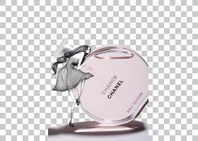 粉红色背景,大卫・唐顿,模型,迪奥小姐,时装设计,Eau de Toilette图片