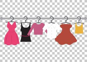 粉红色背景,洋红色,时尚,时装设计,套筒,粉红色,夹克,外衣,外套,图片