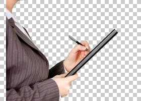 访谈卡通,专业,顾问,行业,计划,业务,目标,面试,管理,招聘,人力资