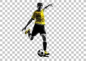 足球,足球运动员,棒球装备,泽西岛,个人防护装备,团队运动,鞋,帕图片