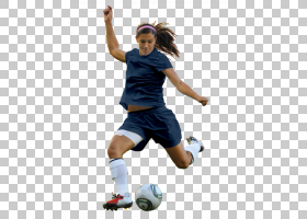 足球卡通,鞋,运动服,足球踢,膝盖,体育器材,鞋类,播放器,体育,运