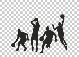 迈克尔・乔丹背景,团队,剪影,线路,迈克尔・乔丹,体育,篮球套筒,图片