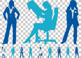 人群背景,组织,团队,对话,电蓝,线路,关节,社会群体,站立,沟通,统图片