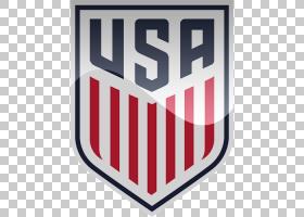 梦幻联赛足球标志,徽标,文本,会徽,团队,教练,足球队,美国奥委会,图片