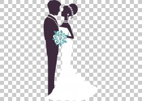 婚恋背景,男性,剪影,沟通,浪漫,关节,文本,爱,相互作用,肩部,手,