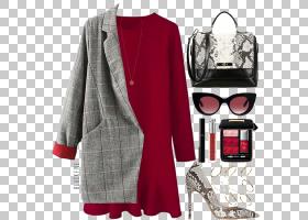 冬季背景,格子,套筒,外衣,夹克,衣架,休闲,时尚,套装,正式着装,外
