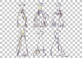 婚纱画,线路,人体模型,雕像,关节,时装设计,烛台,服装设计,服装,