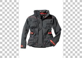 夹克夹克,黑色,套筒,雨果老板,罩,鳄鱼,皮夹克,梅赛德斯-萨姆(Mer图片