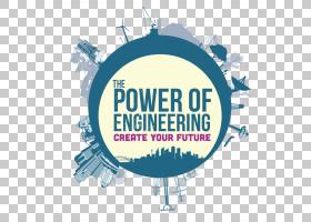 工程师卡通,徽标,文本,工程教育,组织,问题解决,昆士兰科技大学,图片