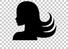 女人脸,黑白,颈部,头部,绘图,脸,女人,东部大学老鹰队女子篮球,女
