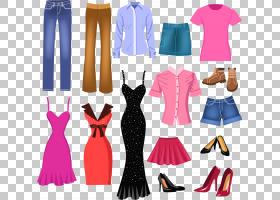 牛仔裤背景,鞋,电蓝,套筒,时装设计,外衣,日装,粉红色,Bohochic,图片