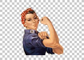 名片背景,手臂,肌肉,专业,头盔,手指,前额,手,拇指,肩部,宣传,女