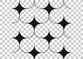 名片背景,黑白,线路,白色,文本,矩形,黑色,圆,眼镜,对称性,角度,