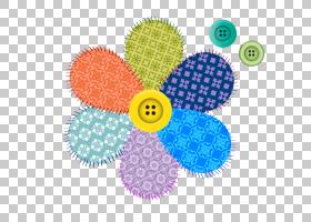 花圈,圆,纺织品,材质,计算机图形学,艺术品,花瓣,按钮,花,