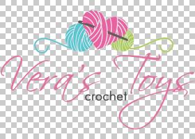 粉红色花卡通,洋红色,花,线路,文本,粉红色,孩子,爱,蟋蟀,袖口,按