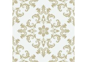 大气时尚布艺布料桌布窗帘无缝装饰背景