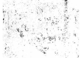 矢量纹理素材图片