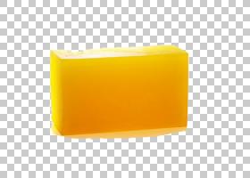 肥皂泡,矩形,橙色,蜡,黄色,肥皂盒,渲染,洗涤剂,哑剧,潮汐,肥皂泡