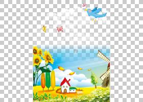 夏蓝背景,树,生态系统,植物群,鸭鹅和天鹅,休闲,水鸟,植物,鸟,白图片