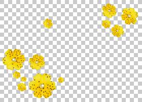 花卉剪贴画背景,身体首饰,眼睛,叶,菊花,基辅,颜色,花瓣,花卉设计