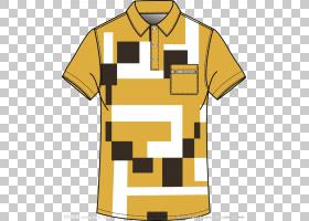 T恤运动装,泽西岛,衣领,线路,角度,统一,T恤,顶部,套筒,运动服,制图片