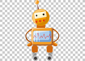 背景橙,幸福,技术,线路,橙色,材质,文本,面积,动画,人工智能,机械