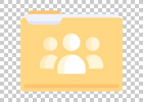 背景橙,矩形,线路,橙色,材质,文本,面积,正方形,文件夹,卡通,Micr