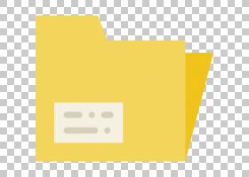 纸张背景,矩形,线路,黄色,材质,文本,面积,角度,正方形,价格,文件