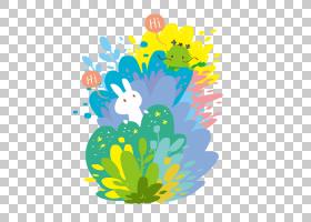 花卉图案背景,草,模式,插花,黛西,设计,花,黄色,儿童艺术,花卉,花