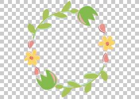 婚礼花束,草,绿色,水果,植物群,花卉设计,线路,圆,分支,面积,叶,