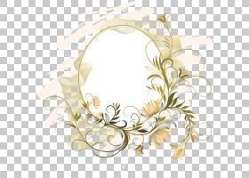 婚礼花架,玫瑰秩序,相框,植物,花瓣,花卉,叶,插花,黄色,植物群,装